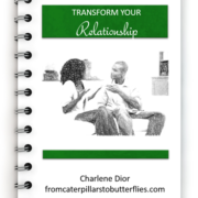 Transform_Your_Relationship_Planner