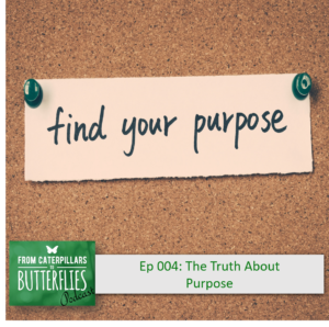 the-truth-about-purpose